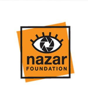 Nazar monographs