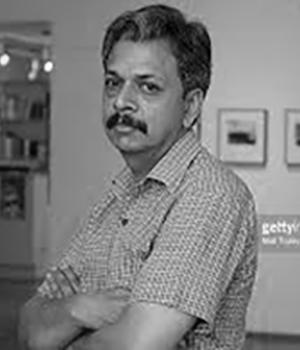 Dileep Prakash