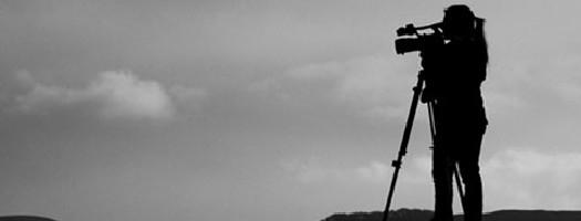 Diploma in Digital Cinematography